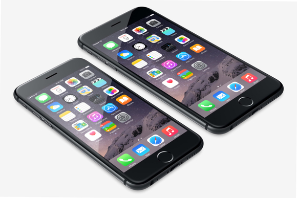 iPhone 6 and 6 Plus which one to buy