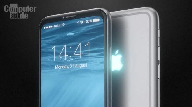 iPhone 7 design by Martin Hajek 11