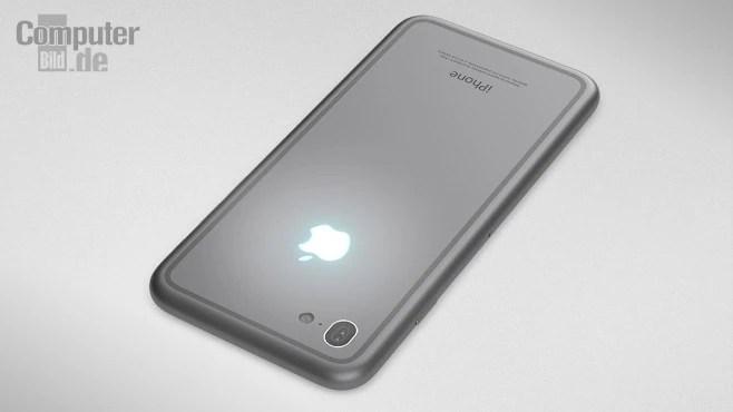iPhone 7 design by Martin Hajek 9
