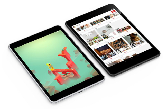 Buy Nokia N1 in UK and Ireland