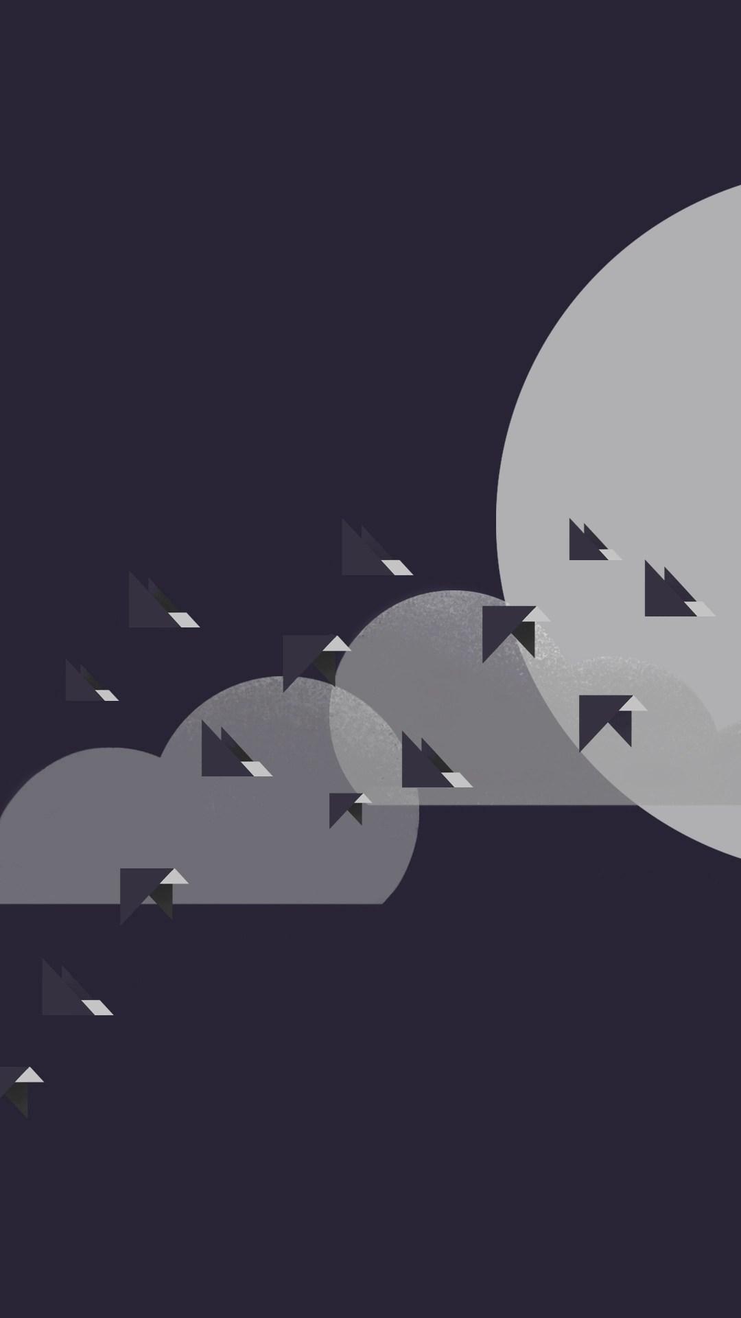 moonshine OnePlus 2 Wallpapers