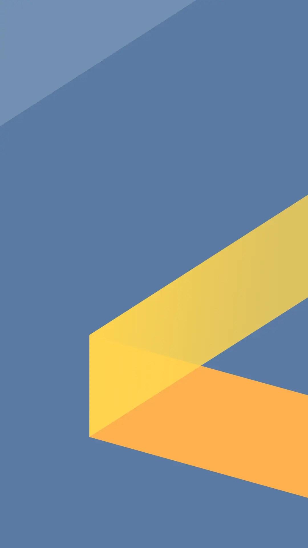 ribbon OnePlus 2 Wallpapers
