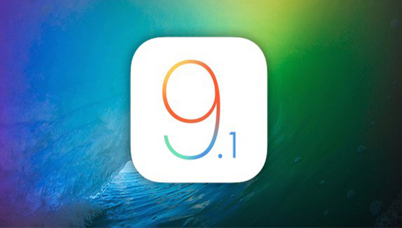 Can I downgrade from iOS 9.1 to ios 9.0.2