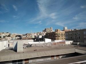 OnePlus X Photo Samples