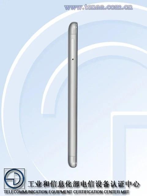 Xiaomi Redmi 3 images