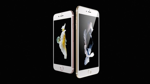 Download Free Live Wallpapers For IPhone 6s And 6s Plus
