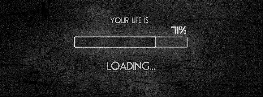 Loading Wallapers