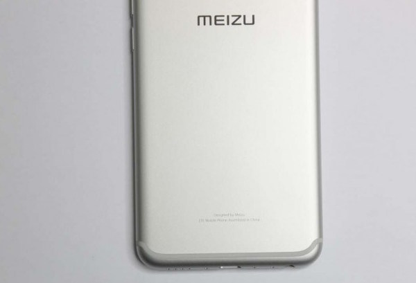 Meizu-Pro-6-design-image