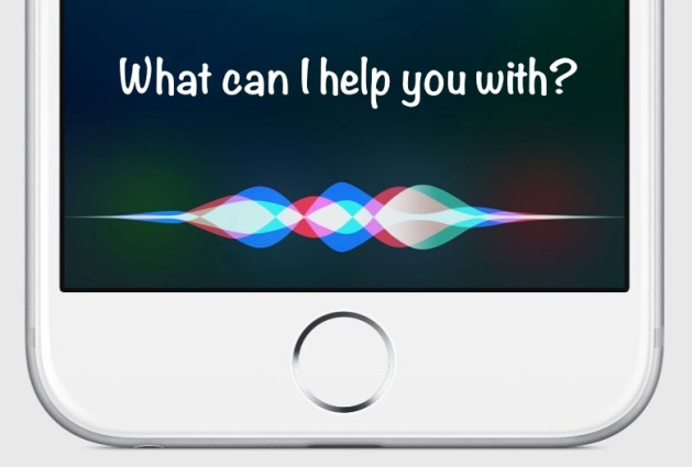 How to use Siri What is siri