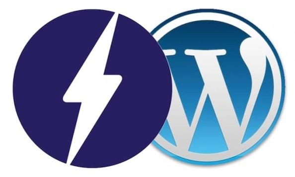 Wordpress AMP Guide