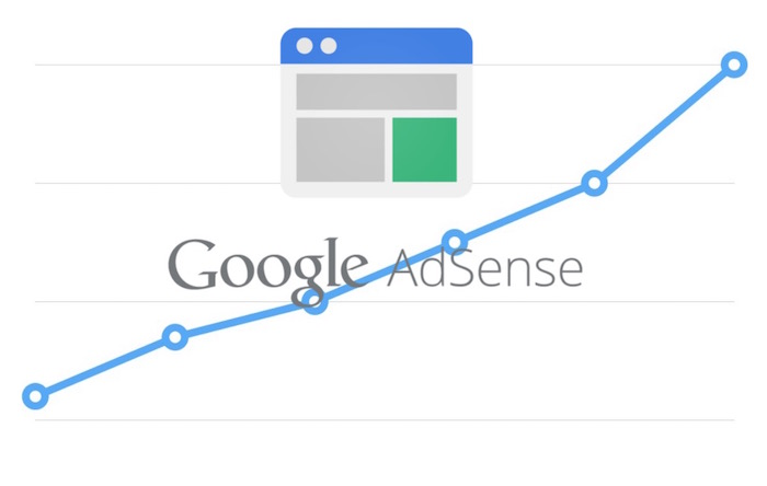 Earn more money with adsense