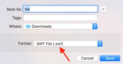 swf-file-save