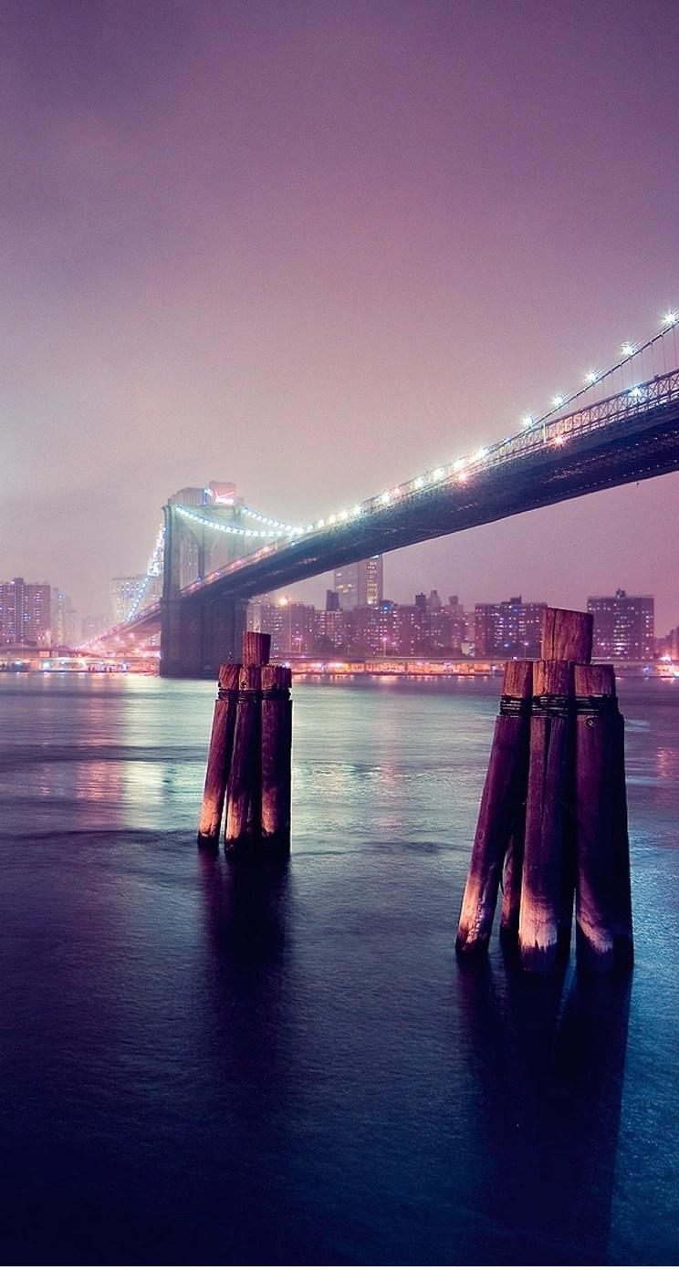 bridge wechat theme
