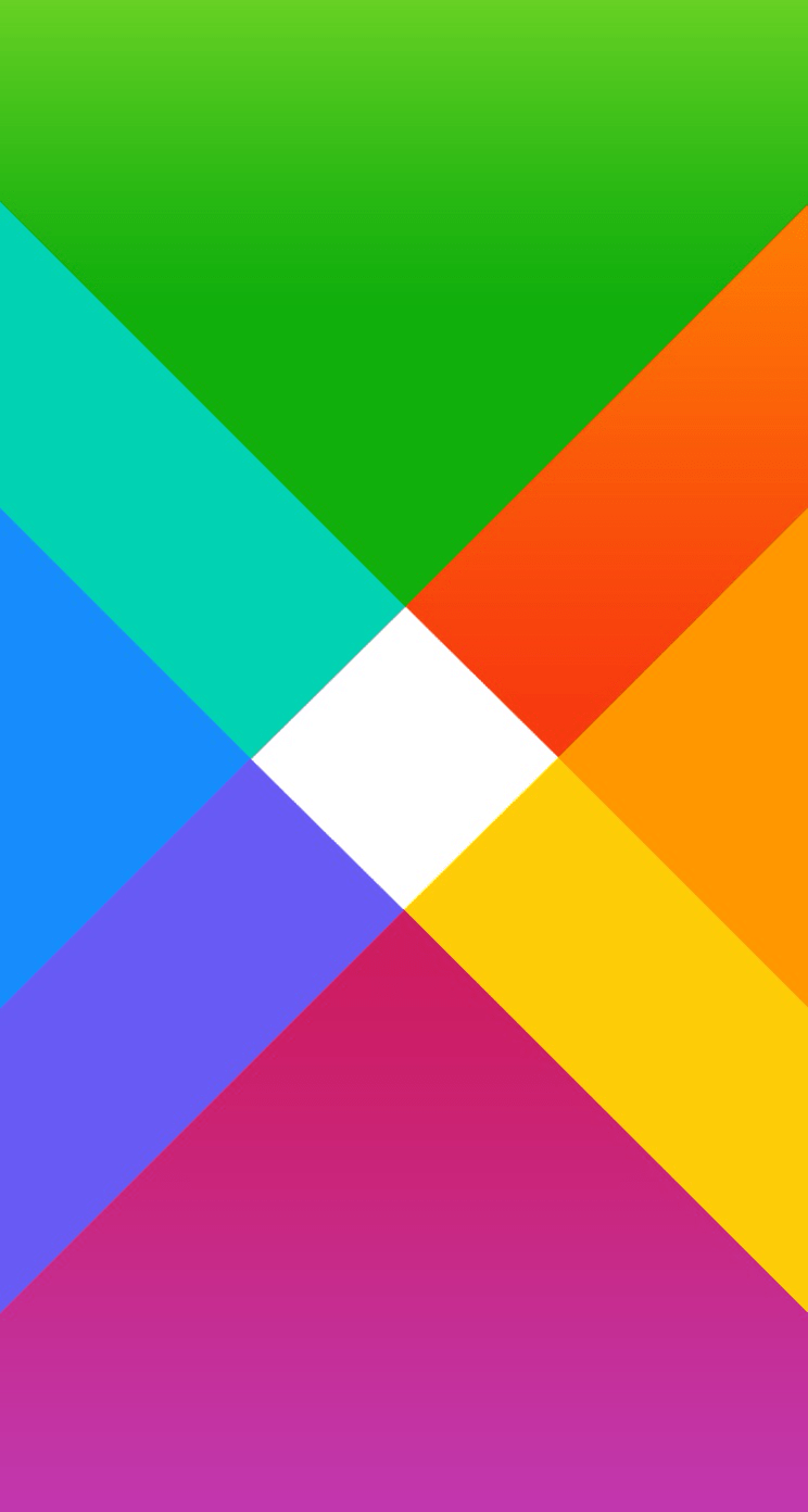 color line whastapp chat background