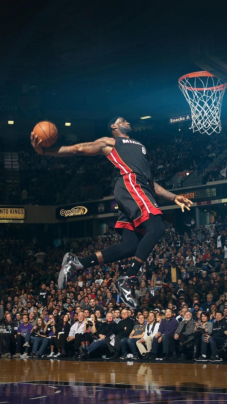 iPhone-6s-NBA-wallpaper