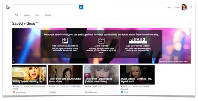 bing-saved-videos