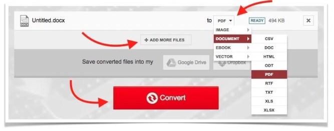 convert-file-online-free