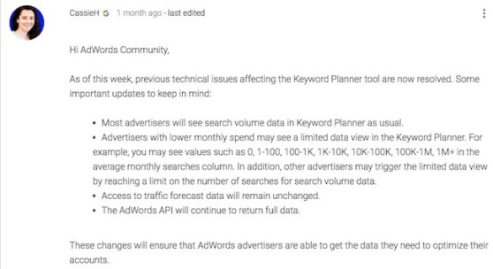 google-new-keyword-planner-update