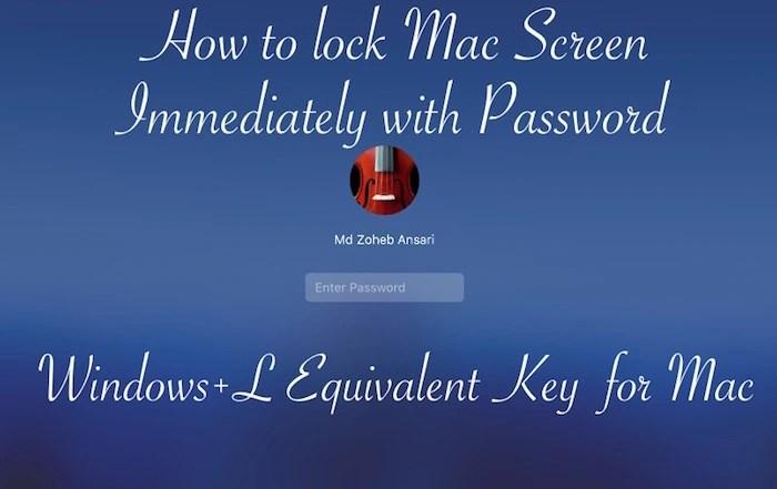mac-screenshot-feature-image