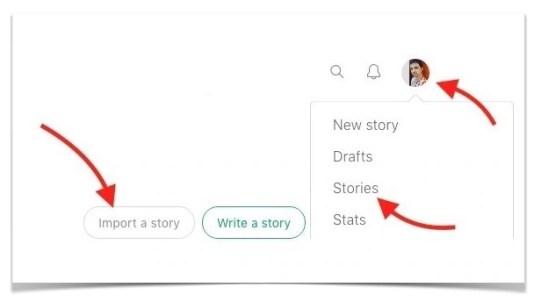 medium-com-import-story