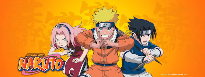 watch naruto online free english dubbed