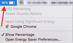 no-issue-with-battery
