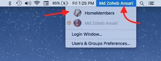 switch-user-on-mac