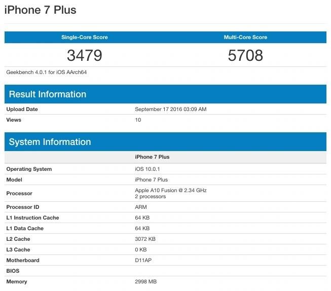 iphone-7-plus-apple-a10-benchmark