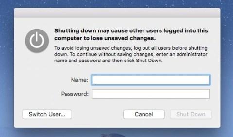 shut-down-mac