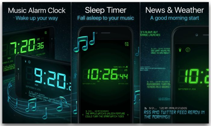 alarm-clock-hd-with-flash-light