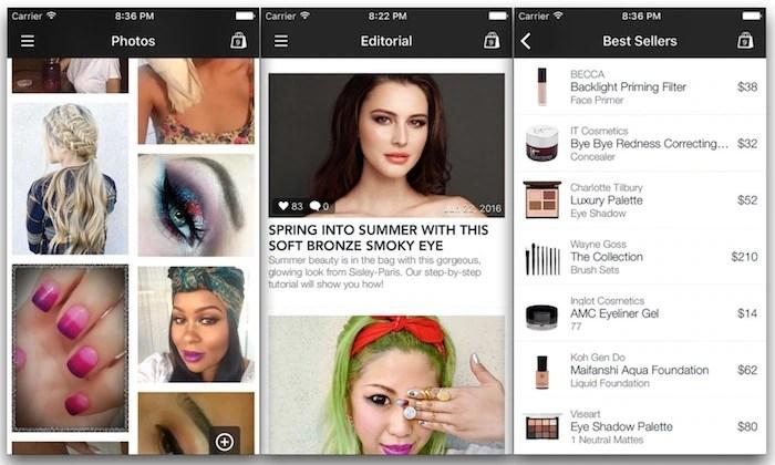 beauty-makeup-nail-design-app