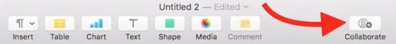 collaborate-button-mac