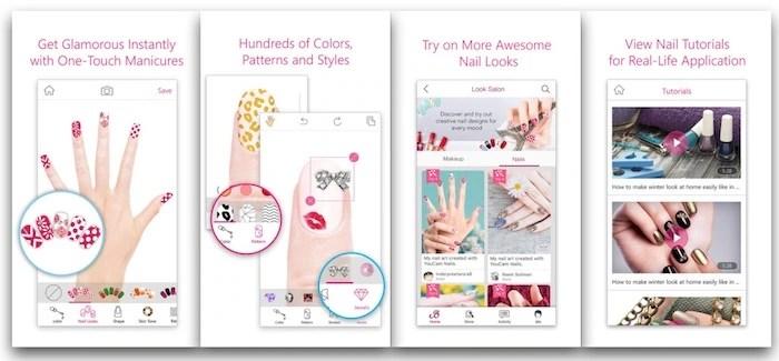 cute-nail-design-ideas