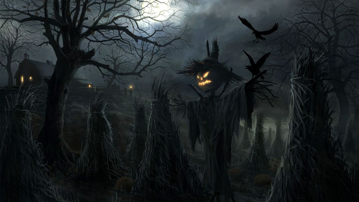 halloween-background