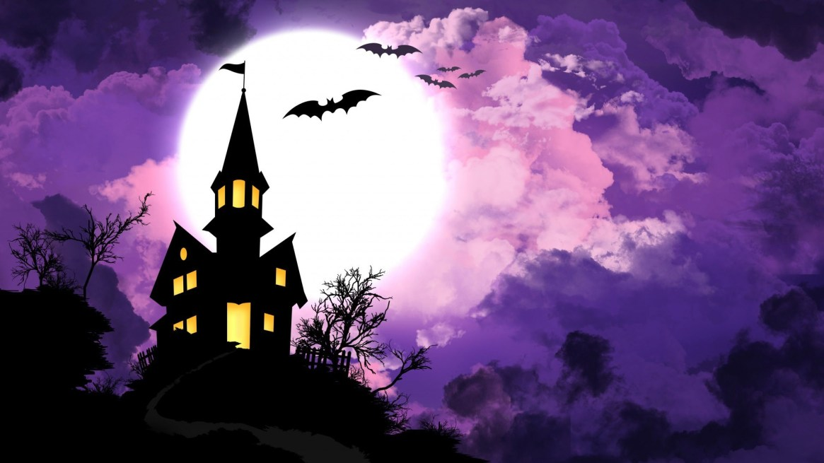 halloween-horror-wallpaper