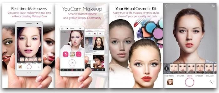 youcam-makeup-app