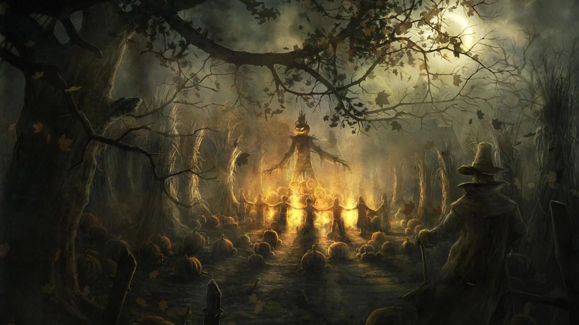 horror-halloween-wallpaper-in-hd