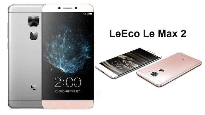 le-max-2