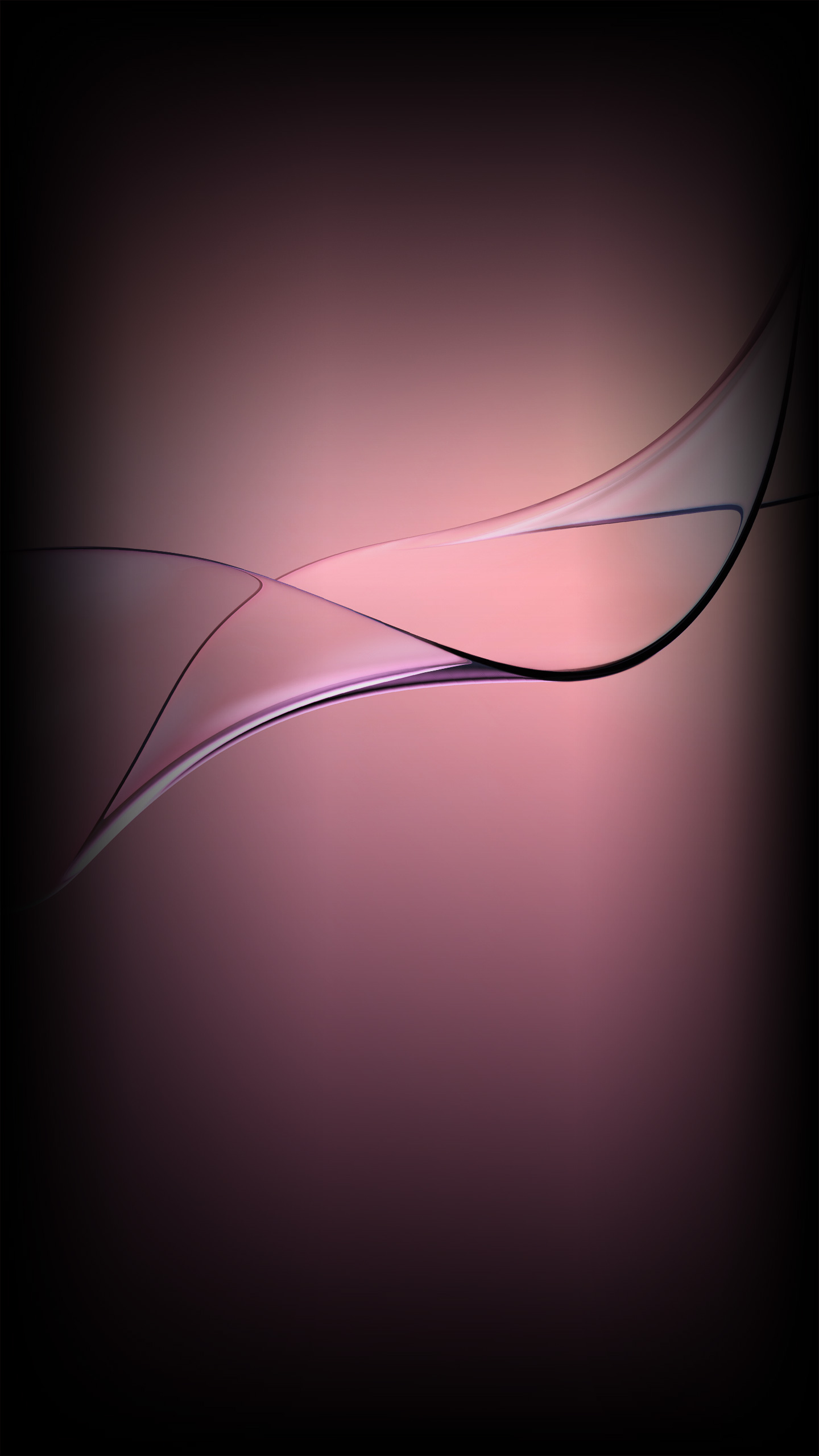 mate9_pink_cover_wallpaper_0