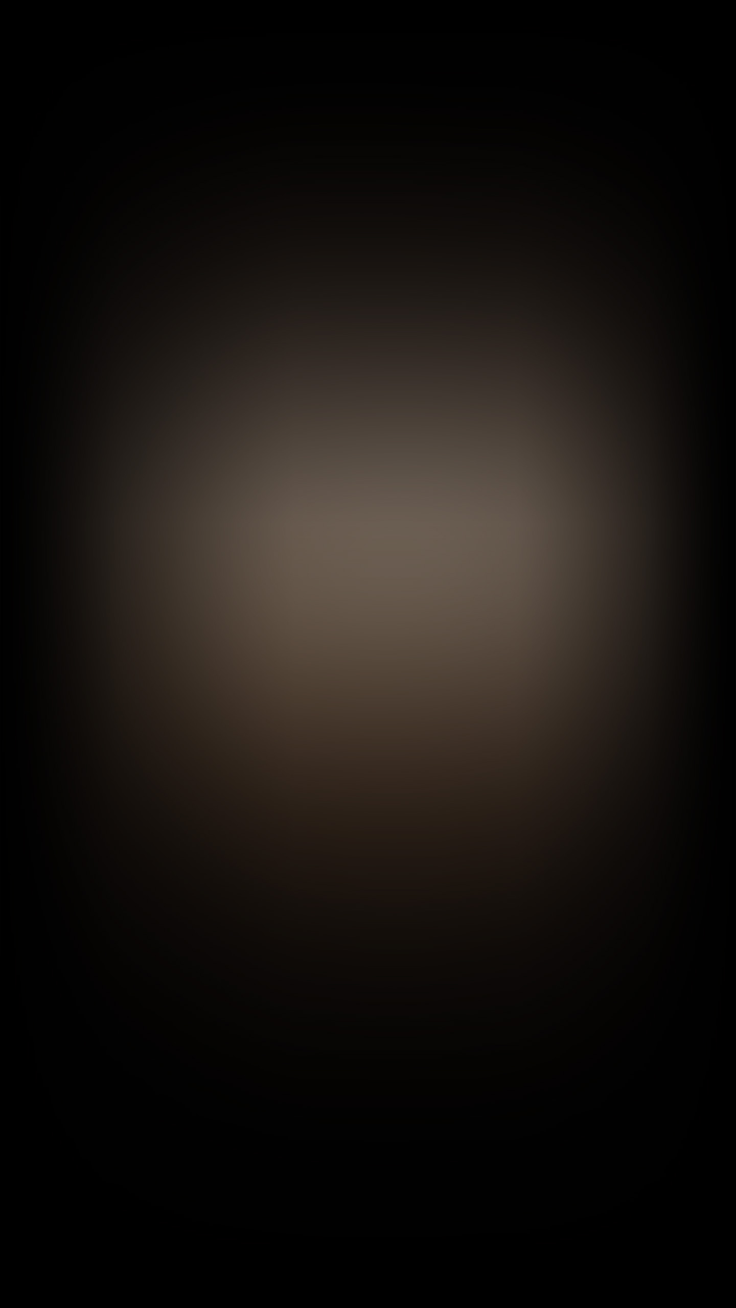 mate9_default_cover_blurwallpaper_0