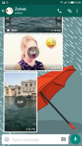whatsapp-gif-sharing-android