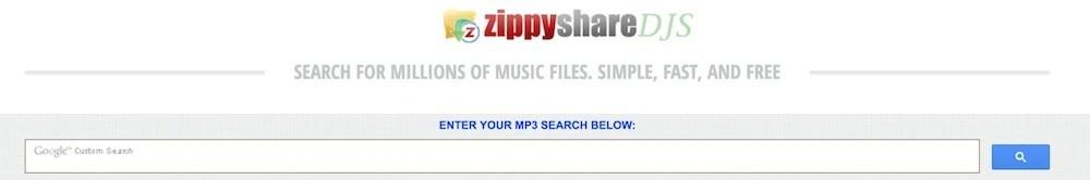zippy-share-music-files