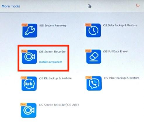 ios-screen-recorder-app-windows