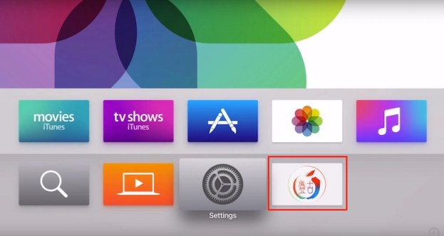 How to Jailbreak Apple TV 4 with Pangu and iOS App Signer