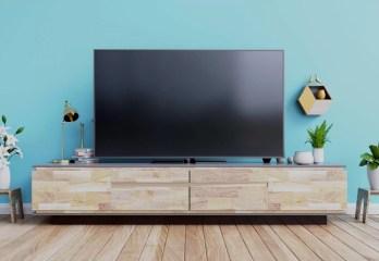 cele mai bune televizoare smart tv in 2020