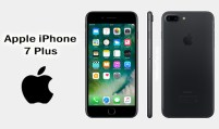 Apple iPhone 7 Plus Specifications & Review