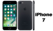 Apple iPhone 7 Review - The Full Mobile Specifications