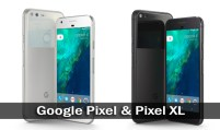 Google Pixel Vs Pixel XL What's The Difference? Which One is The Best