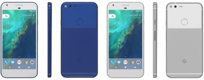 google-pixel-review-the-full-mobile-specifiacations-techguruplus.com
