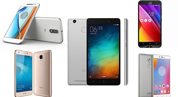 latest-best-smartphones-under-rs-10000-techguruplus-com
